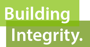 Building Integrity